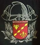 Feuerwehr Niederluetzingen